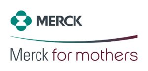 Merck for Merck for Mothers